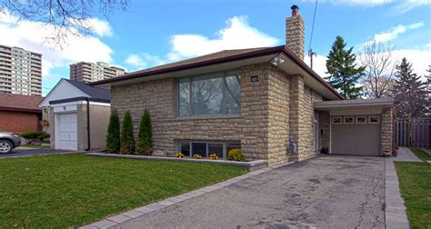 For Sale Toronto by House For Sale Toronto By Subbu Iyer 93 Westhton Drive