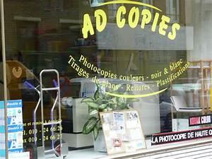 Faire Des Photocopies : impression de faire part mariage ad copies ~ Maxctalentgroup.com Avis de Voitures