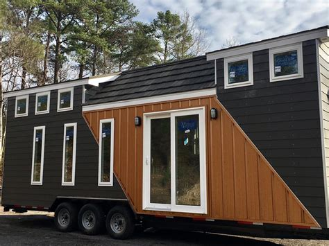 trinity  alabama tiny homes tiny living