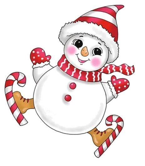 clipart  image images  pinterest christmas