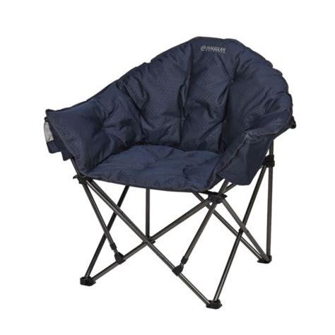 Creek Original Folding C Chair by Folding Chairs Plastic Wooden Fabric Metal Folding