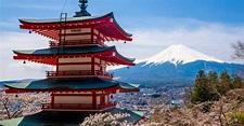Yamanashi Guide - Things to do in Yamanashi - Japan Travel