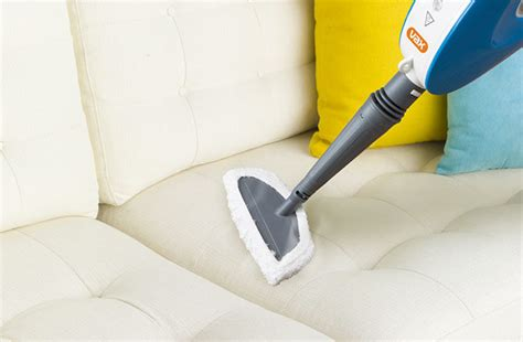 audreys home cleaning services cleaners  pringle bay