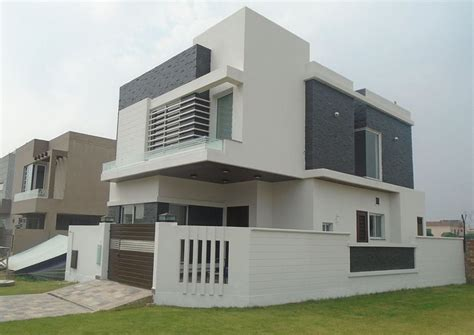 house designers architects in lahore best interior designers service s