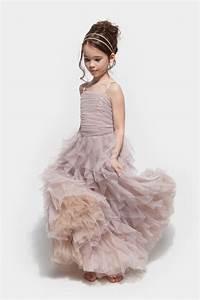 Robe enchanteresse enfant naf naf les fifillettes for Naf naf robe enchanteresse