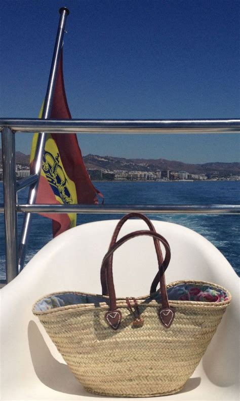 Buy A Boat Marbella by 52 Best Sailcloth Ideas Images On Leather