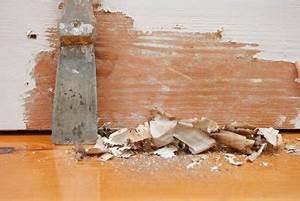 Klebeband Von Wand Entfernen : latexfarbe von der wand entfernen ~ Frokenaadalensverden.com Haus und Dekorationen
