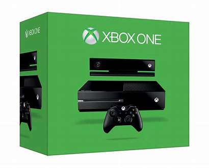 Xbox Console Box Microsoft Dedicated Sealed Server