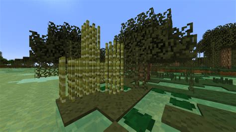 ninecubed minecraft texture pack