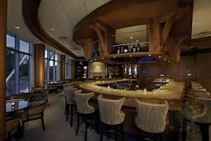 Sarasota yacht club interior design for Interior decorators sarasota