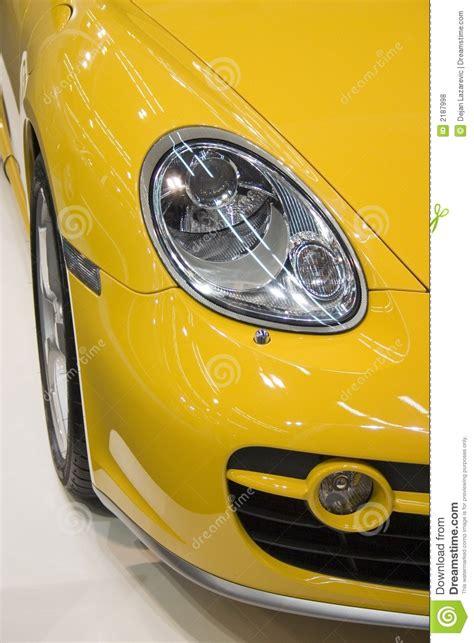 car lights royalty free stock photos image 2187998