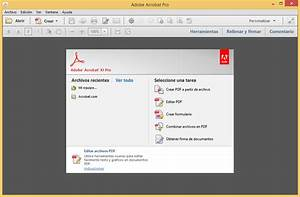 10 best free pdf printers for windows windows 10 included With download adobe acrobat for pc