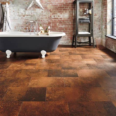 bathrooms flooring ideas bathroom flooring ideas for your home 1198