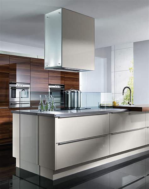 eco kitchen design eco friendly kitchen design by fm kitchens society cala 3523