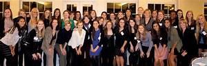 Women's Soccer Celebrates 25th Anniversary | Columbia ...