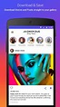Anonymous Story Viewer for Instagram Apk by Unimania ...