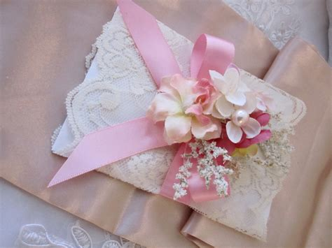 shabby chic wedding supplies top 28 shabby chic favors items similar to shabby chic rustic wedding favors box shabby
