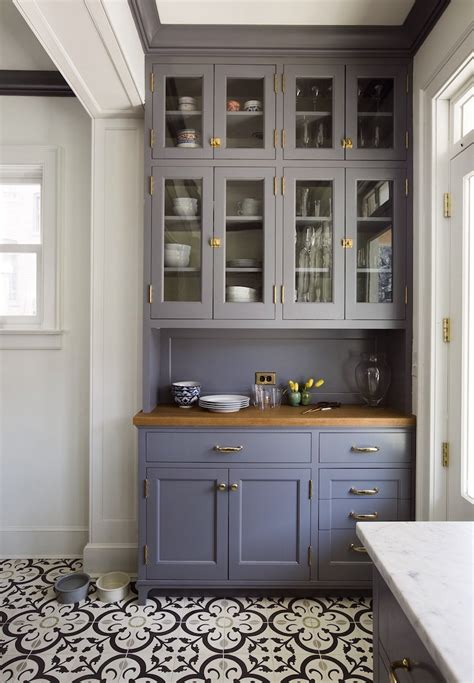 kitchen renovations using gray and white 12 of the kitchen trends awful or wonderful