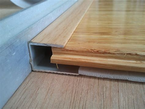 install floating floor upgrade the look of your home with floating timber