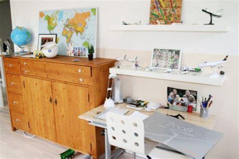 Kinderzimmer Ideen Für Schulkinder ideen und tipps f 252 r die einrichtung eines schulkind