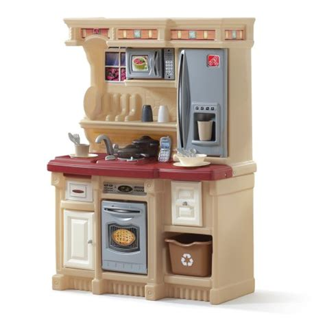 toy kitchens  kids christmas gifts  design