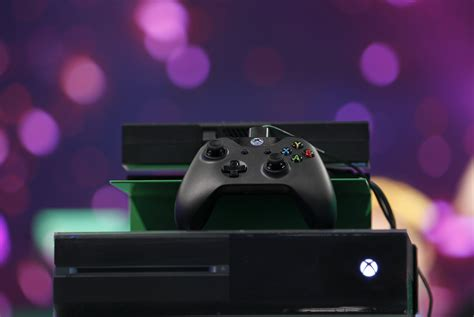 Xbox One Consoles Bricked By Fake Xbox 360 Backwards