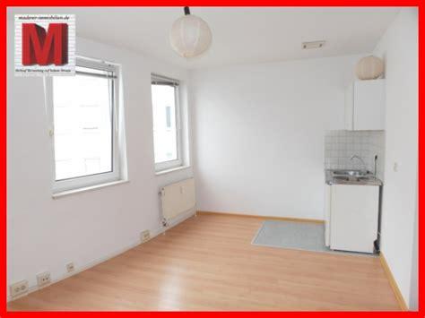 Wohnung Mieten Nürnberg West by Wohnung Mieten N 252 Rnberg Immobilienscout24