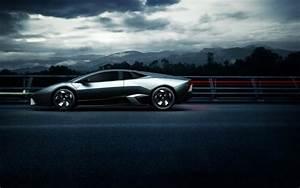 炫酷顶级跑车,高清图片,汽车壁纸-回车桌面