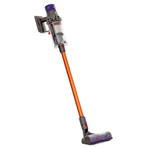 dyson akkusauger v10 buy dyson v10 absolute upright cordless vacuum cleaner v10absolute purple and copper