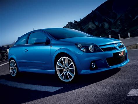 vauxhall vxr vauxhall astra vxr wallpapers by cars wallpapers net