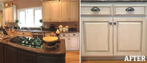 antique finish kitchen cabinets beautiful kitchen cabinet painting with a higher degree of 4085