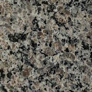 Super white granite with oak cabinets home design for Best brand of paint for kitchen cabinets with lamps plus wall art