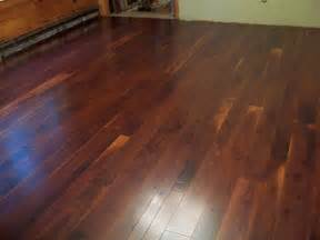 how to be a retired hardwood floors part 1 choosing