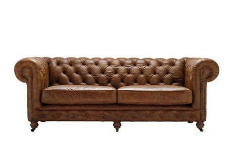 Chesterfield Leather Sofa Sale by Chesterfield Sofa Sale Leather Sofa Sale Up To 25