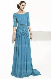 designer dress sale designer evening dresses on sale prom dresses cheap