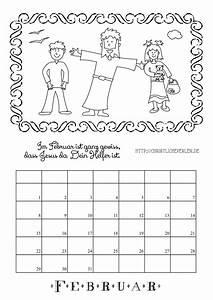 Steuererklärungsformulare 2014 Zum Ausdrucken : kalender zum ausdrucken und ausmalen christliche perlen ~ Frokenaadalensverden.com Haus und Dekorationen