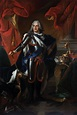 Augustus II the Strong - Wikipedia