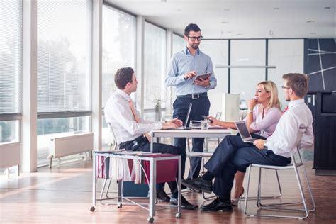 hear   entrepreneurs  changing   office