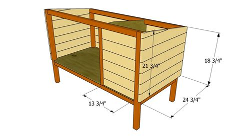rabbit hutch plans outdoor easy to make rabbit hutch plans outdoor rabbit hutch