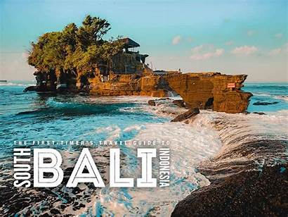 Bali Travel Indonesia Guide Timer Fly Willflyforfood