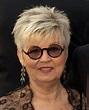 Betty Sue Wells Palmer (1935-2016) - Find A Grave Memorial