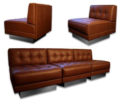 canape industriel canapé cuir industriel fenrez com gt sammlung design