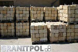 Holzbungalow Aus Polen Kaufen : sandsteine aus polen ~ Buech-reservation.com Haus und Dekorationen