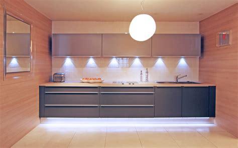 cuisiniste dordogne fabricant de cuisine design de cuisine cbel cuisines