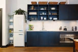 kitchen collections appliances small navy kitchen