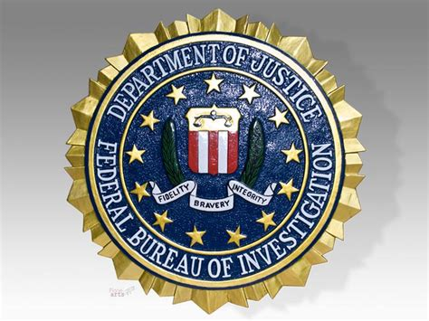 bureau fbi fbi orders stratasys objet24 3d printer to help fight