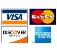 Visa signature credit card fees. View Your Pre-Approved & Pre-Qualified Credit Card Offers