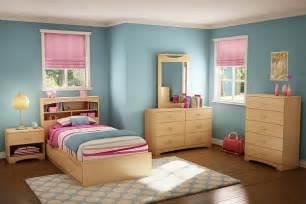 bedroom paint ideas pics photos bedroom paint ideas 10 ways to redecorate