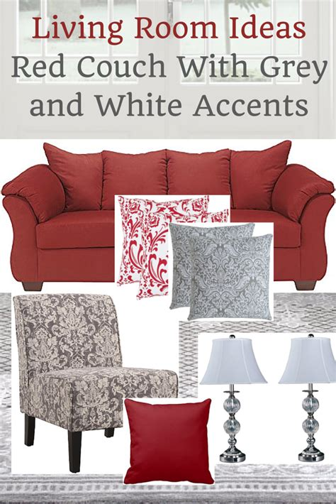 Living Room Accents Ideas by Living Room Ideas With Grey And White Accents