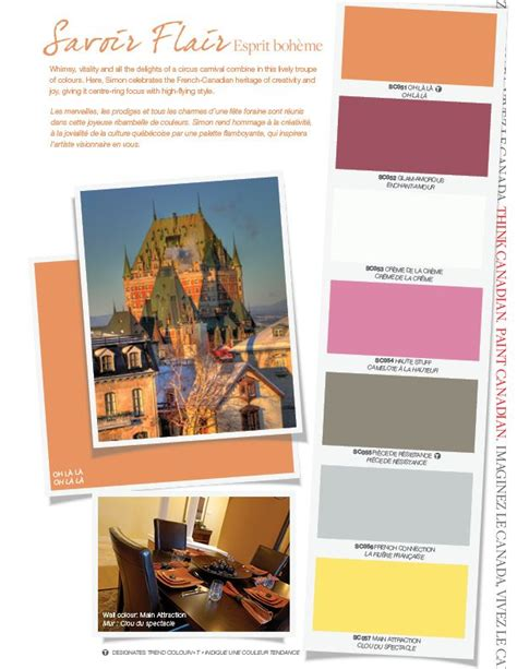 126 best beauti tone paint images on pinterest bedroom